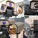 Optoelektronické systémy a zariadenia