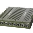 Hlasová komunikačná brána systému COMTANET