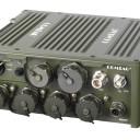 Dátová riadiaca jednotka systému COMTAG