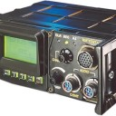 Elbit Systems CNR 930 Manpack Radio