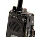 Elbit Systems PRc 710 Handheld Radio