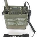 Dicom RF-13 Manpack Radio