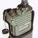 Dicom RF-1301 Handheld Radio